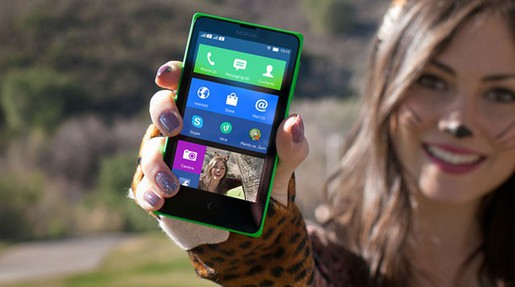 Át chủ bài của Microsoft đứng áp chót bảng xếp hạng sản phẩm công nghệ được yêu thích nhất 2014