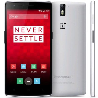 Nhiều ý kiến đánh giá OnePlus One là smartphone mà người dùng không thể bỏ qua