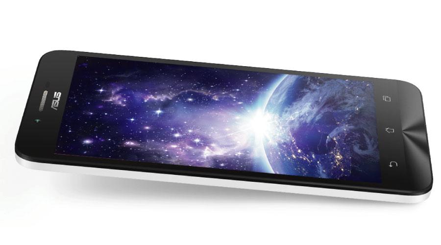 Lenovo A7000 Plus có cấu hình mạnh và mức giá khá rẻ
