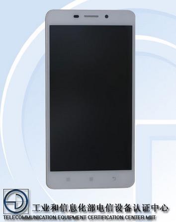 Lộ diện smartphone giá rẻ đến từ thương hiệu lớn có giàn âm thanh Dolby Digital Plus hiện đại