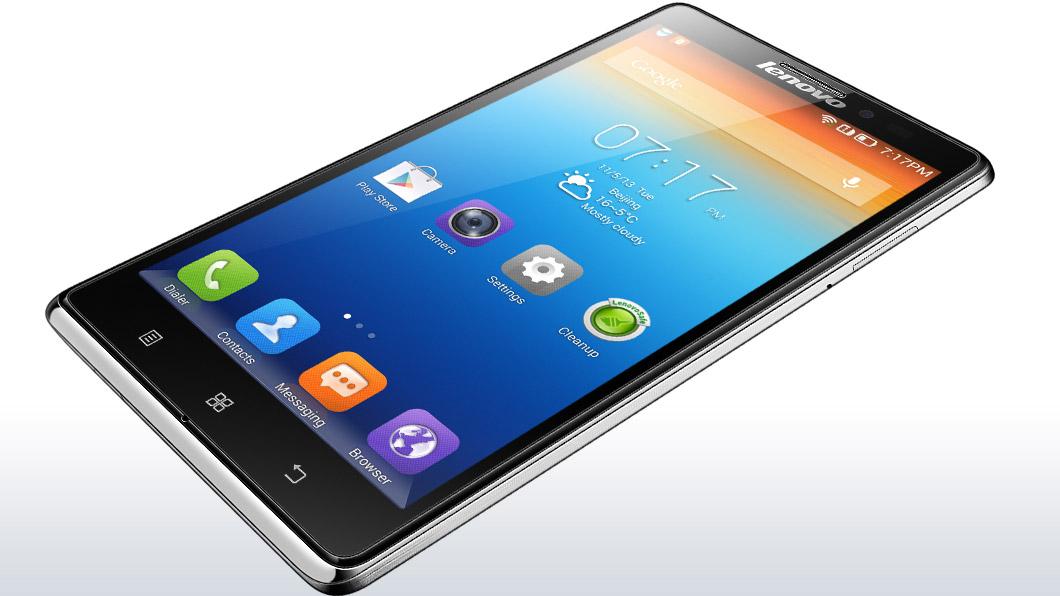 Smartphone giá rẻ thương hiệu lớn có màn hình HD lên kệ với giá 3 triệu đồng