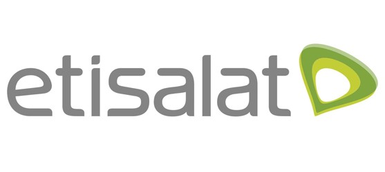 Head, Wholesale & Carrier Relations at Etisalat Nigeria