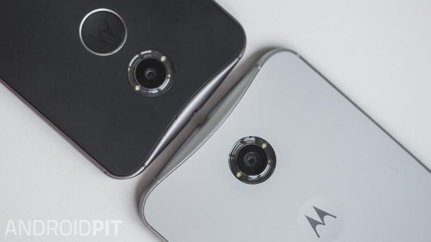 Siêu phẩm Moto X 2015 đang được giới công nghệ trông chờ vào IFA năm nay