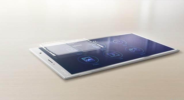 Hiện nay, Vivo XPlay S5 là mẫu smartphone hot nhất trên thị trường