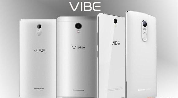Vibe S1 là mẫu smartphone hot nhất đang được giới trẻ mong đợi