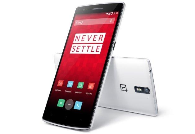 Dự kiến, smartphone hot nhất này sẽ được ra mắt vào quý 2 hoặc 3 năm nay