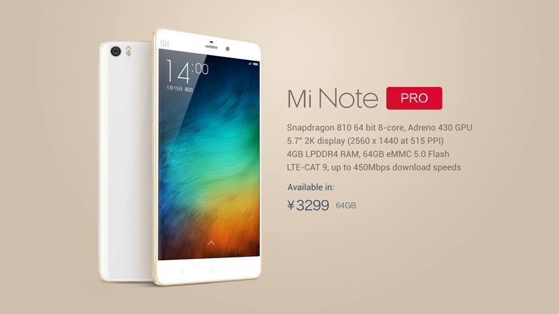 Smartphone hot nhất của Xiaomi ra mắt thị trường Việt với màn hình cỡ lớn ấn tượng