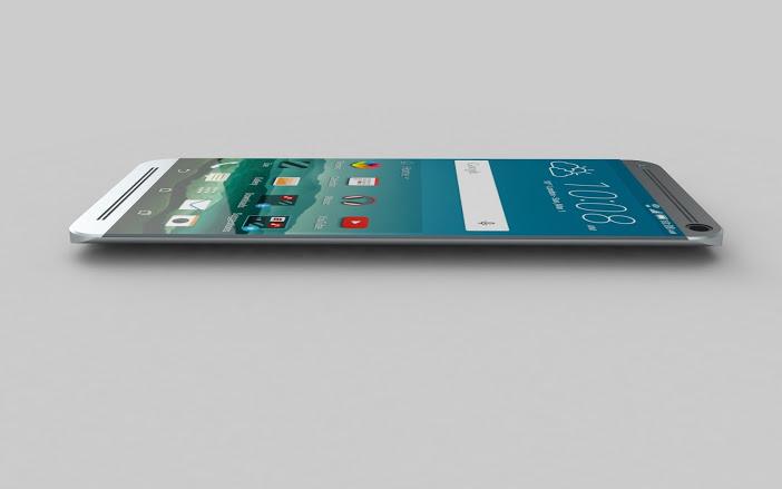 Winmax Smart Mobile 2017 Model « Top Mobile Casino Apps - Australian