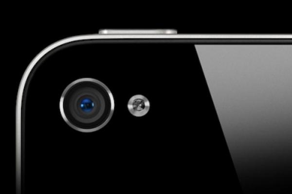 Nên chọn smartphone giá rẻ hỗ trợ camera 5.0 trở lên