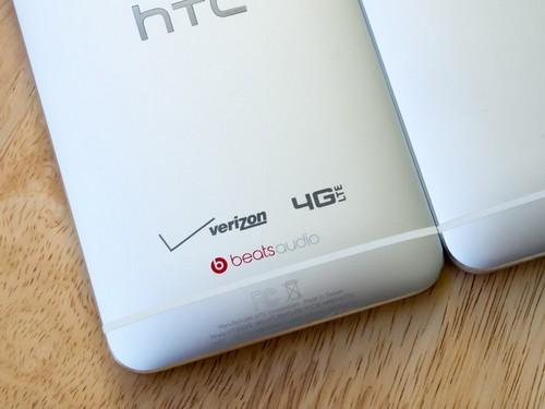Năm 2015 hứa hẹn sẽ có nhiều smartphone HTC giá mềm hỗ trợ kết nối 4G
