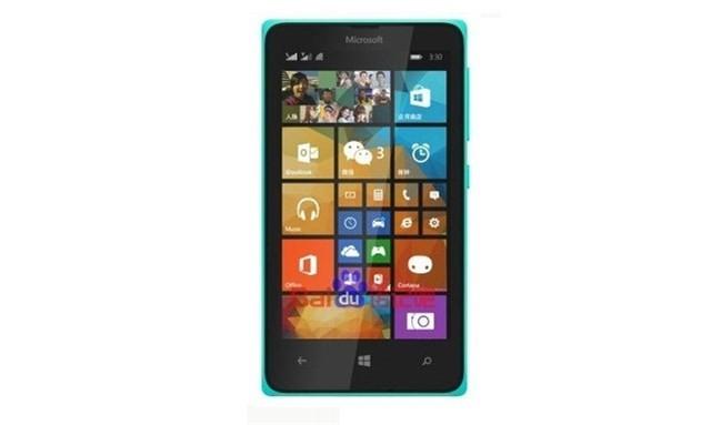 Lumia 435 là chiếc smartphone giá rẻ nhất từ trước đến nay của Microsoft