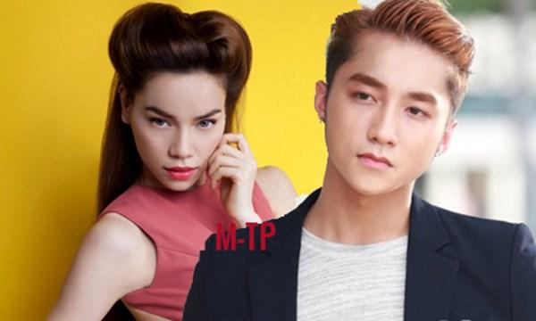 Sơn Tùng M-TP nhiều khả năng sẽ vượt mặt Hồ Ngọc Hà giành giải 'Single của năm' tại Làn sóng xanh 2015