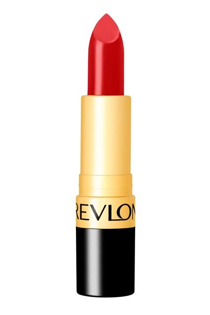 Revlon là thương hiệu son nổi tiếng về chất lượng nhưng giá cả cũng rất phải chăng