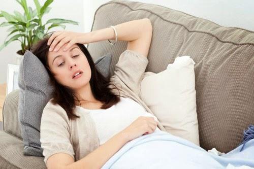 Phá thai bằng thuốc nhiều lần tăng nguy cơ dị tật thai nhi ở những lần mang thai tiếp theo