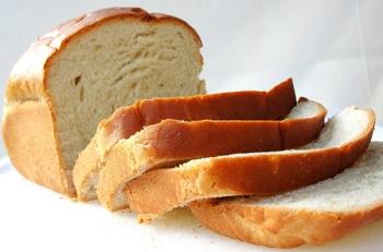 Bột bánh mì có thể làm gia tăng cholesrol xấu