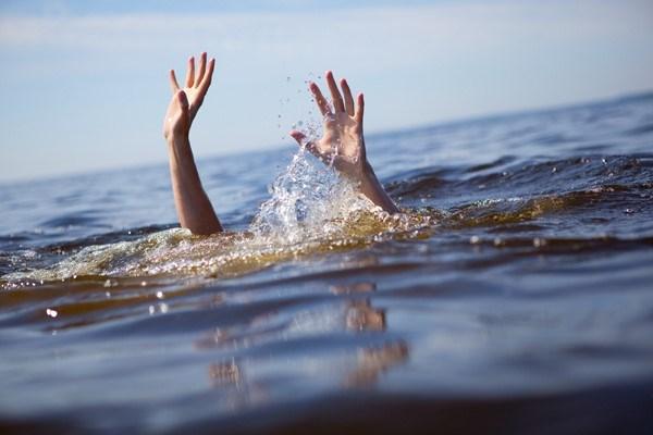 Cùng ngày 19/7, tai nạn chết đuối đã cướp đi sinh mạng của 3 trẻ nhỏ ở Nghệ An