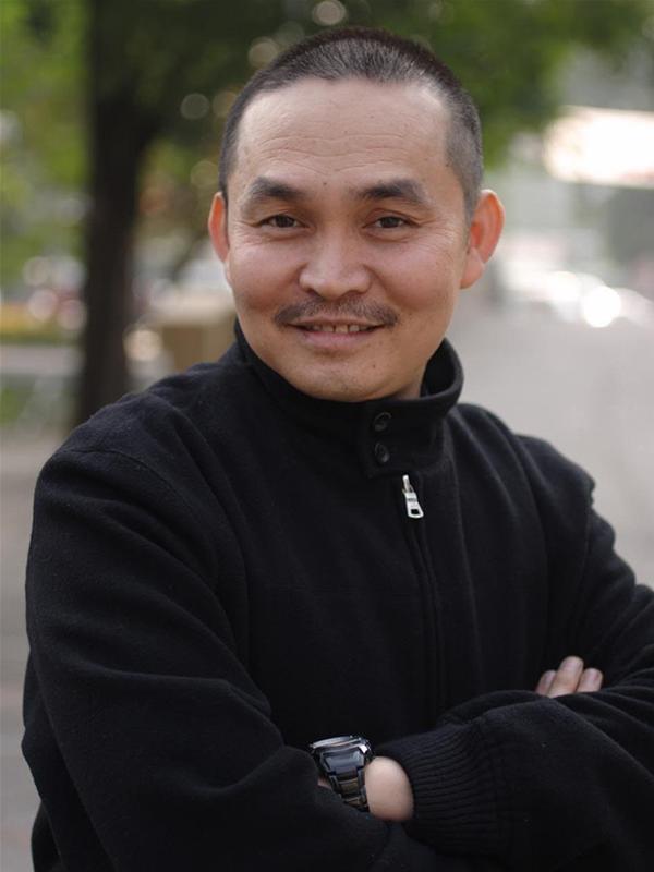 Nghệ sĩ Xuân Hinh tâm sự không thể theo nổi lịch tập của Táo Quân