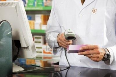 Công nghệ mã vạch mở ra hướng đi mới tiên tiến hơn cho ngành y tế