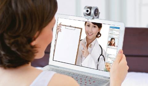 Bệnh án điện tử  Bệnh nhân và bác sĩ nắm thông tin bệnh án một cách chi tiết, chính xác