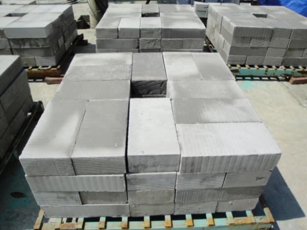 Tăng chất lượng xây dựng bằng bê tông cốt sợi hỗn hợp phân tán