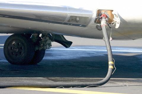 Nhiên liệu sinh học từ nấm mốc đen giúp nâng cao năng suất chất lượng và tiết kiệm chi phí cho ngành hàng không