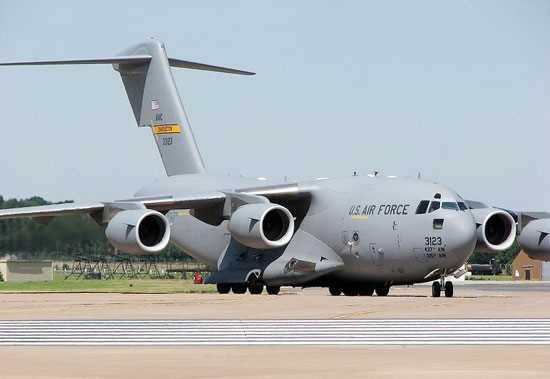 Không chỉ giúp nâng cao năng suất chất lượng cho hàng không dân dụng, nhiên liệu sinh học còn được sử dụng cho máy bay quân sự