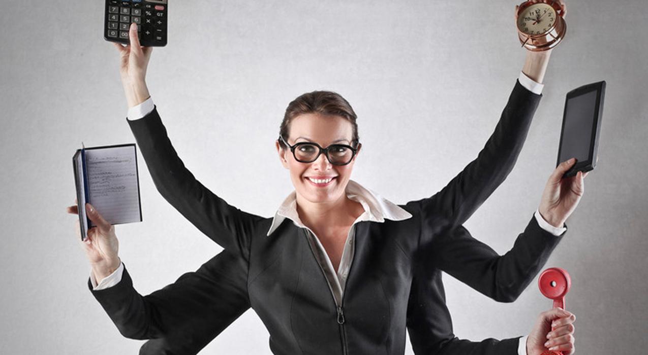 Áp dụng quy tắc Pareto để tăng năng suất lao động với ít thời gian và hiệu quả cao