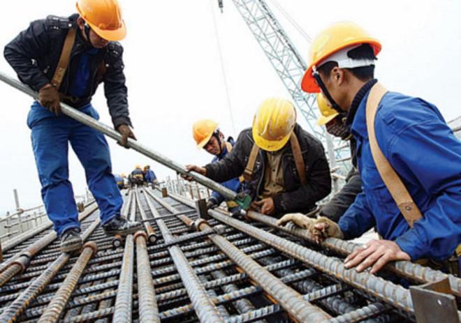 Cần đầu tư khoa học và công nghệ, nâng cao năng suất, chất lượng sản phẩm hàng hóa doanh nghiệp Việt Nam