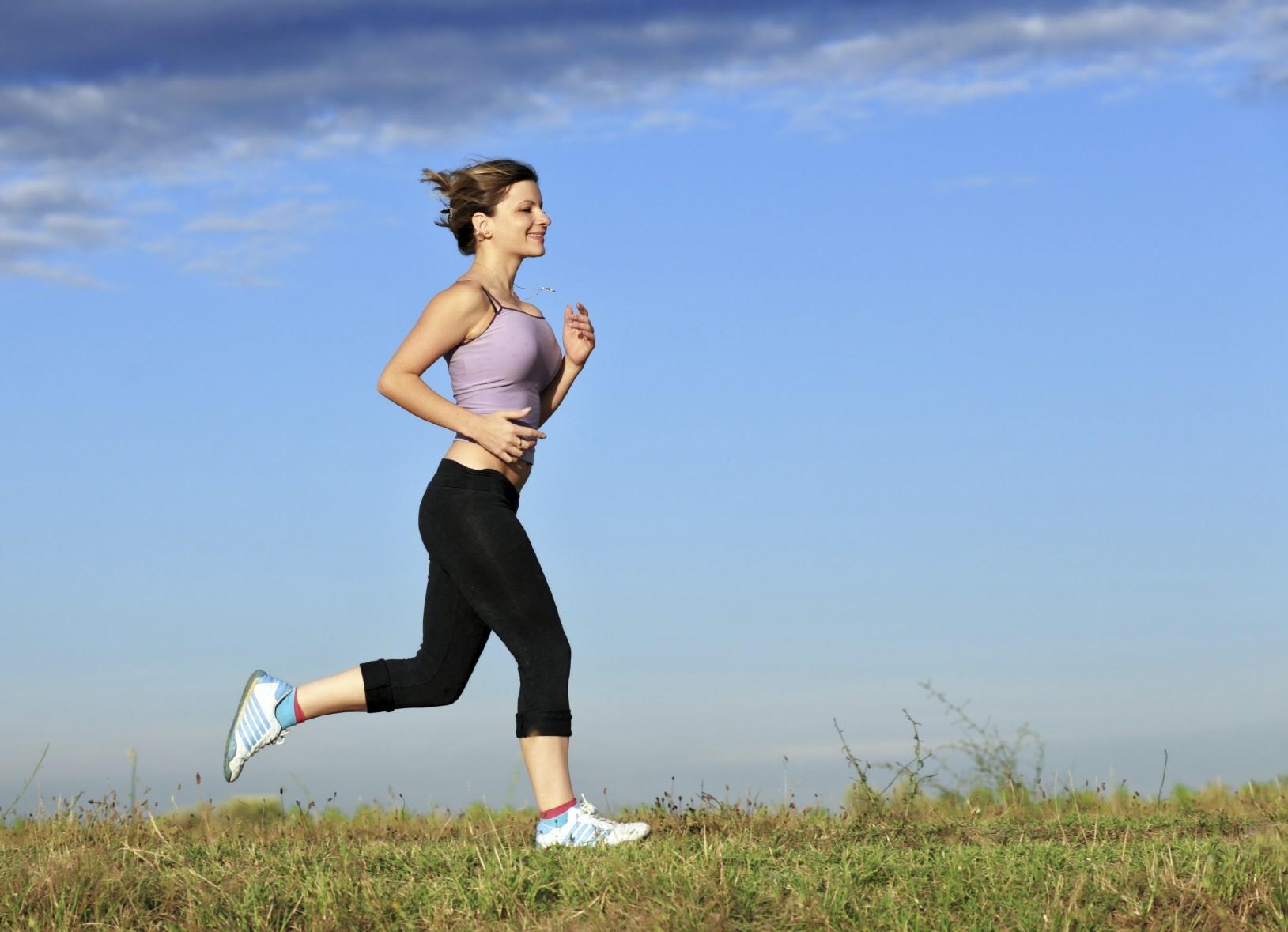 không nên chọn kiểu vận động quá mạnh mà nên kiên nhẫn tập thể dục trong một thời gian dài  Xem thêm tại: http://www.lamsao.com/lam-sao-de-giam-beo-sau-tet-p214a32712.html