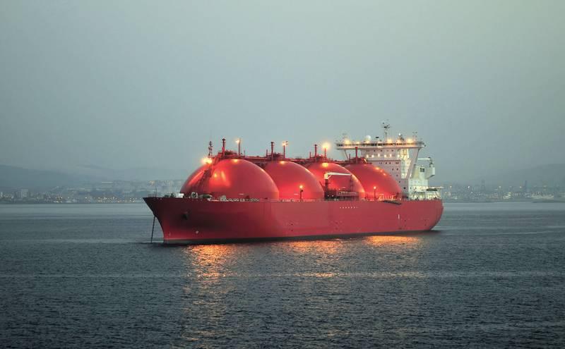IMO xác nhận sự phù hợp của Quy phạm đóng tàu với Tiêu chuẩn đóng tàu dựa trên mục tiêu