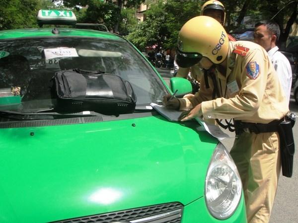 taxi.vietq.vn.jpg