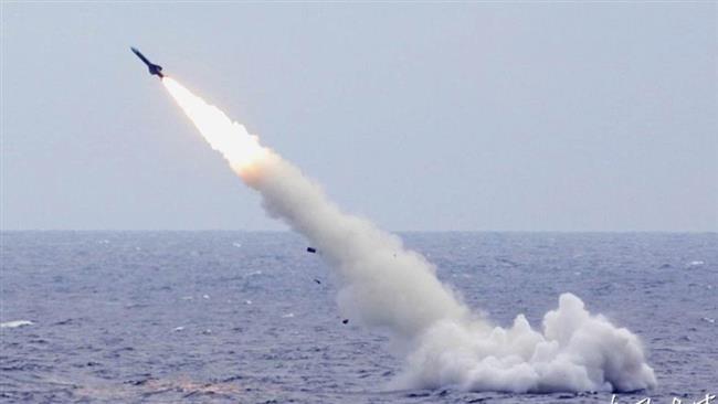 Đặc biệt, DF-41 là tên lửa đạn đạo Trung Quốc có tầm bắn xa, có thể chạm tới bất kì mục tiêu nào ở Mỹ