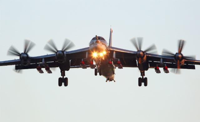 Kh-101 là một trong những tên lửa hành trình hiệu quả nhất trên thế giới