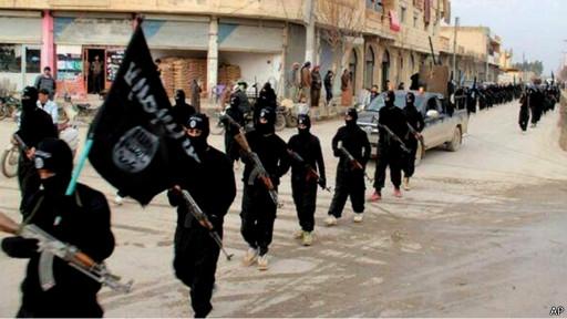 49 con tin Thổ Nhĩ Kỳ được ISIS thả tự do mà không cần trả tiền chuộc hôm thứ 7 tại Iraq