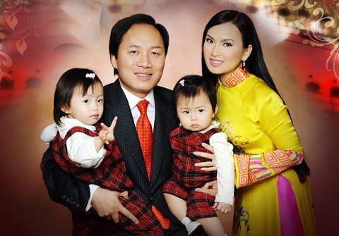 Sự thành công của Chính Chu là minh chứng có sự cần cù và kiên trì theo đuổi con đường mà ông đã chọn ở ngay chính giữa thiên đường Kinh doanh của đất nước sở tại.