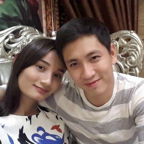 Chân dài bước ra từ Vietnam's Next Top Model vốn không được đánh giá cao về nhan sắc ngay từ khi cô tiến sâu vào vòng trong của chương trình tìm kiếm người mẫu Việt Nam.