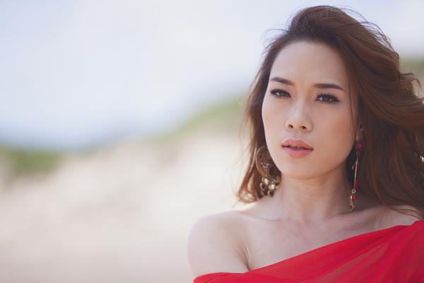Đây là một vị trí đắc địa, đắt đỏ và sầm uất bậc nhất Sài Gòn.