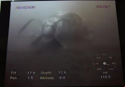 tin tức 24h ngày 24/6: Đã tìm thấy 4 thi thể khi trục vớt máy bay CASA 212