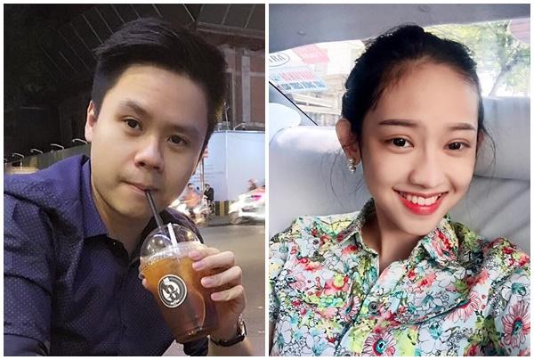 Liên tiếp trong 2 ngày Thúy Vi đã có không dưới 3 lần trả lời phỏng vấn mô tả chi tiết quan hệ với Phan Thành