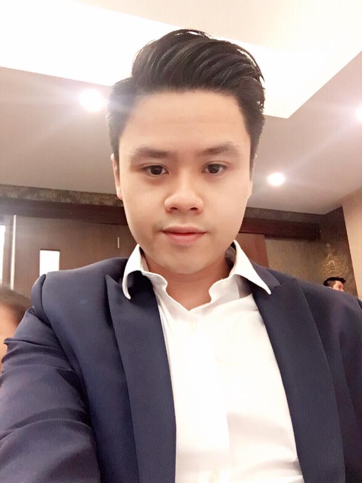 Theo một số nguồn tin tức, Phan Thành chính là người thừa kế thứ nhất của đại gia Phan Quang Chất - ông chủ của trung tâm thương mại lớn tại TP.HCM.
