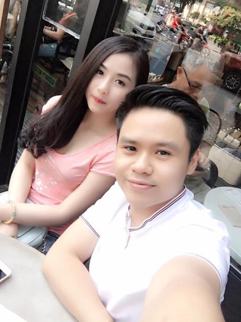Tuy mới chỉ 26 tuổi nhưng anh đã nổi danh bởi nguồn tài sản thừa kế bao gồm TTTM lớn nhất Sài Gòn cùng nhiều doanh nghiệp khủng.