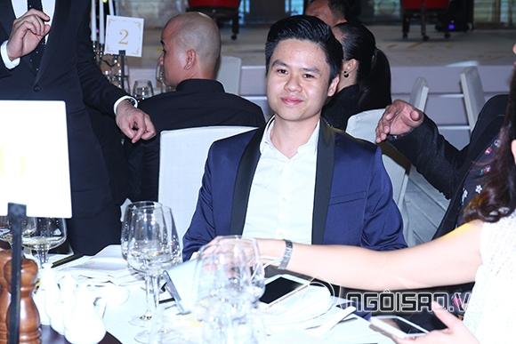 Thiếu gia Phan Thành đồng sở hữu các doanh nghiệp khủng như Saigon Ford, công ty CP Vật tư Bến Thành, Công ty du lịch Bến Thành Non Nước, Công ty du lịch Huế, Khách sạn Bông Sen, Khách sạn Sài Gòn - Ninh Chữ, cùng nhiều dự án bất động sản và thương mại khác khắp các thành phố lớn miền Đông Nam bộ.