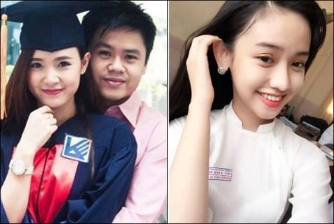 Theo Thúy Vi, mối quan hệ giữa cô và Phan Thành trước tiên là do đại gia trẻ chủ động, hứa hẹn mua quà và cho tiền tiêu cũng từ anh này mà ra.