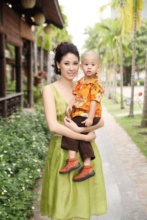 Cô là một trong số ít Hoa hậu thành công với kinh doanh. Vì vậy mà nhiều người nói rằng, Hà Kiều Anh là Hoa hậu giàu nhất Việt Nam tính đến thời điểm này.