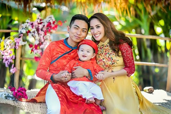 Kể từ khi công khai tình cảm với Khánh Thi, Phan Hiển trở thành cái tên được nhiều người quan tâm.