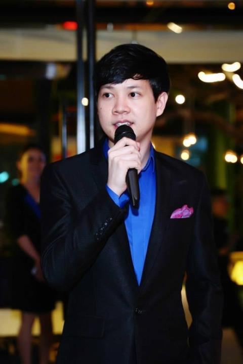 Mặc dù chứng minh được thực lực nhưng việc 1 người trẻ 28 tuổi quản lý 800 nhân viên đa phần lớn tuổi nên thách thức lớn của Nguyễn Trung Tín tại tập đoàn này là quản lý nhân sự, vừa cần học hỏi kinh nghiệm từ họ cũng vừa quản lý họ.