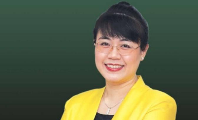 Trong những tin tức thời sự 24h hôm nay có việc  bà Nguyễn Thị Nguyệt Hường không được công nhận tư cách ĐBQH