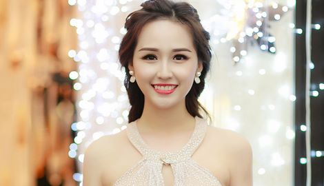 Tại cuộc thi Hoa hậu Việt Nam 2006, Mai Phương Thúy có các số đo hình thể: chiều cao: 1,81 m , nặng 60 kg và ba vòng 86-65-95. Cô lập kỷ lục về chiều cao trong lịch sử thí sinh dự thi Hoa hậu Việt Nam kể từ năm 2010 trở về trước. Cô luôn được đánh giá là ứng viên sáng giá cho vương miện hoa hậu trong suốt cuộc thi.