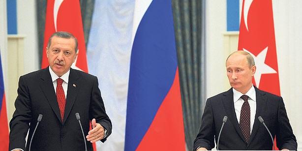 Trong những tin tức thời sự 24h hôm nay có việc Nga đã cứu Thổ một 'bàn thua trông thấy' trong vụ đảo chính