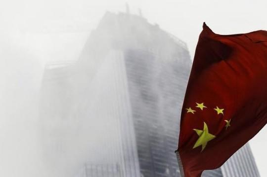 Những quan chức tham nhũng Trung Quốc lẩn trốn  tại Mỹ có khả năng sẽ  được hồi hương. Ảnh Reuters